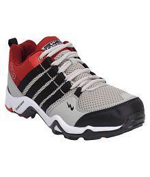 chaussures de sport: sport: sport: acheter des campus campus en ligne à bas prix dans les chaussures de sport a63326
