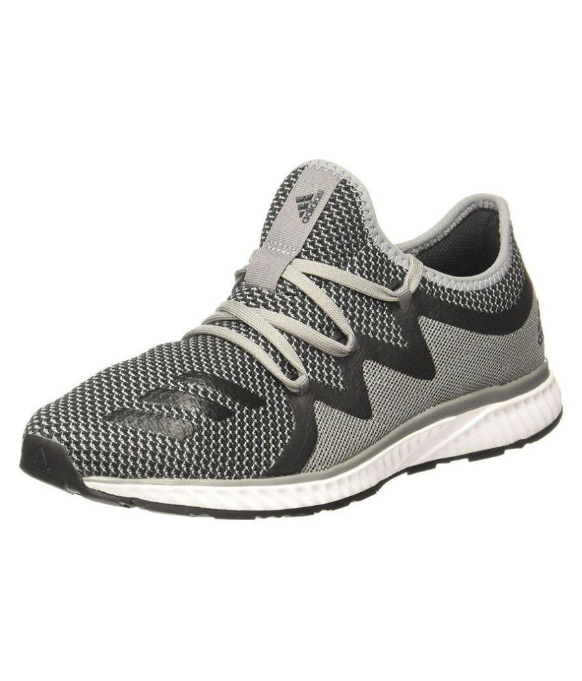 f7e5faf46a5b8 Adidas Manazero Running Shoes - Buy Adidas Manazero Running Shoes Online at Best  Prices in India on Snapdeal