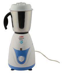 Gopi NA 500 Watt 2 Jar Mixer Grinder
