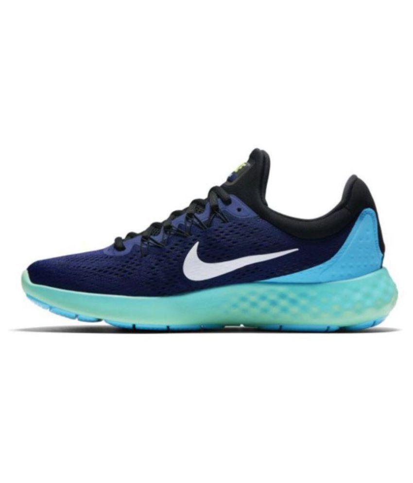 790738d4cda7a Nike Lunar Skyelux Running Shoes - Buy Nike Lunar Skyelux Running ...