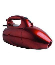 Skyline VI- 1020 Accessories Vacuum Cleaner