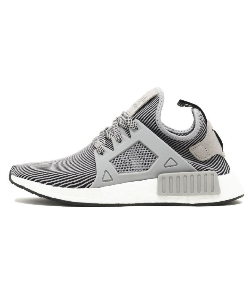 704825a61db6c Adidas Nmd Xr1 Running Shoes - Buy Adidas Nmd Xr1 Running Shoes Online at  Best Prices in India on Snapdeal