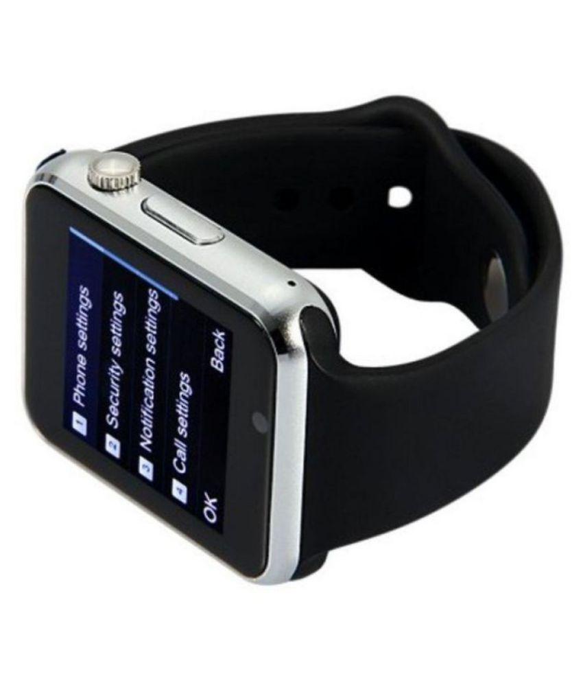 moto 2nd gen watch. estar motorola moto g 4g dual sim (2nd gen) smart watches 2nd gen watch e