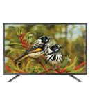DIGI SMART DG 32 80 cm ( 32 ) Full HD (FHD) LED Television