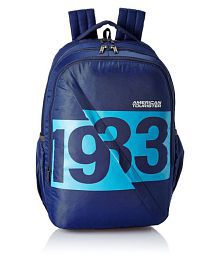 American Tourister Backpacks  Buy Online at Best Price in India ... 90a6979efe