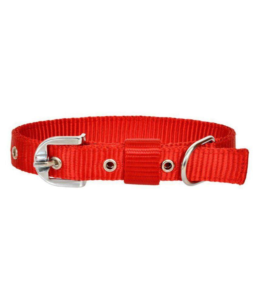 Leather Craft Collar