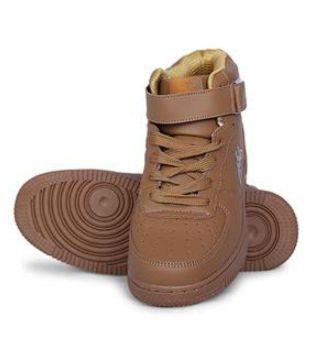 najtańszy Cena hurtowa nowy styl życia Adibon KAPPA SNEAKERS SHOES Running Shoes - Buy Adibon KAPPA ...