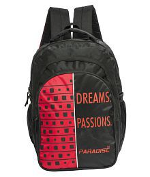 school bag big size & laptop bag & backpack bag