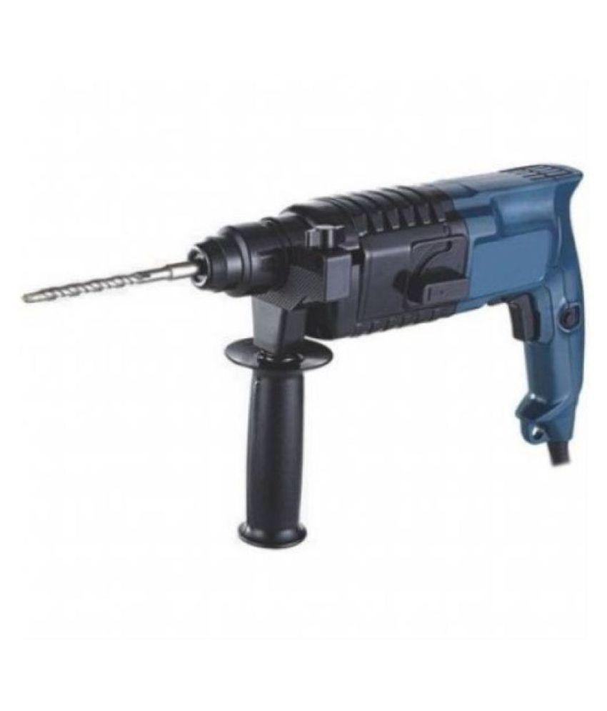 Rotary Hammer 20mm