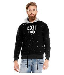 e052f42f6e6c Sweatshirts For Men Upto 80% OFF  Buy Hoodies   Men s Sweatshirts ...