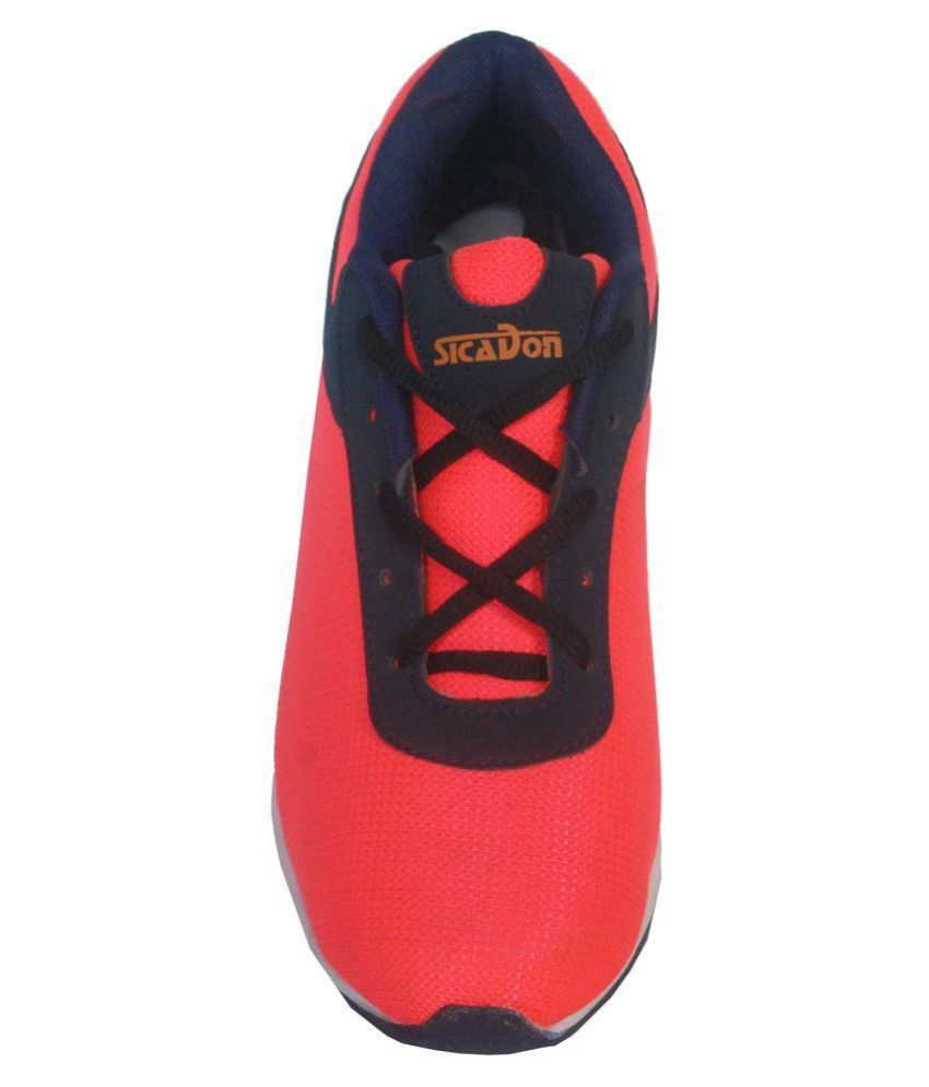 SICADON KING SPORT SHOES Running Shoes