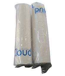 RO Service RO Cloud PP Spunfilter 2 pcs. Filter
