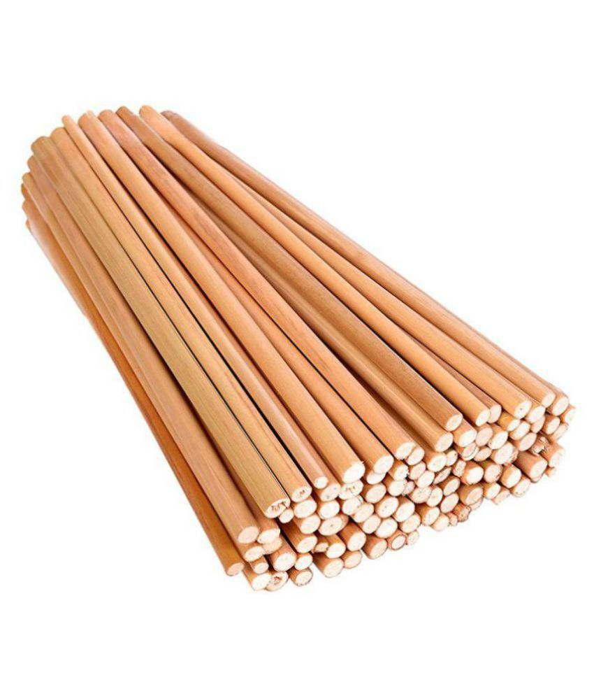 Factory Directly Bbq Skewer Flat Bamboo Sticks - Buy Flat