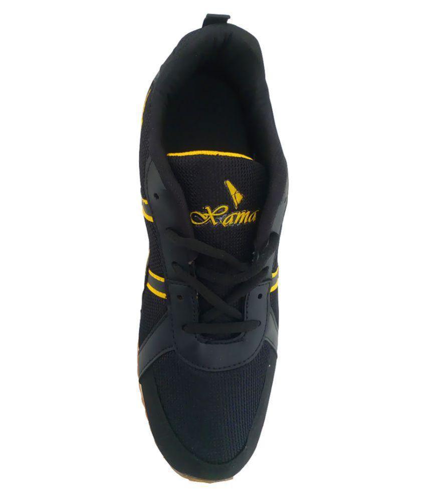 UTC PAMA Sports Running Shoes Running