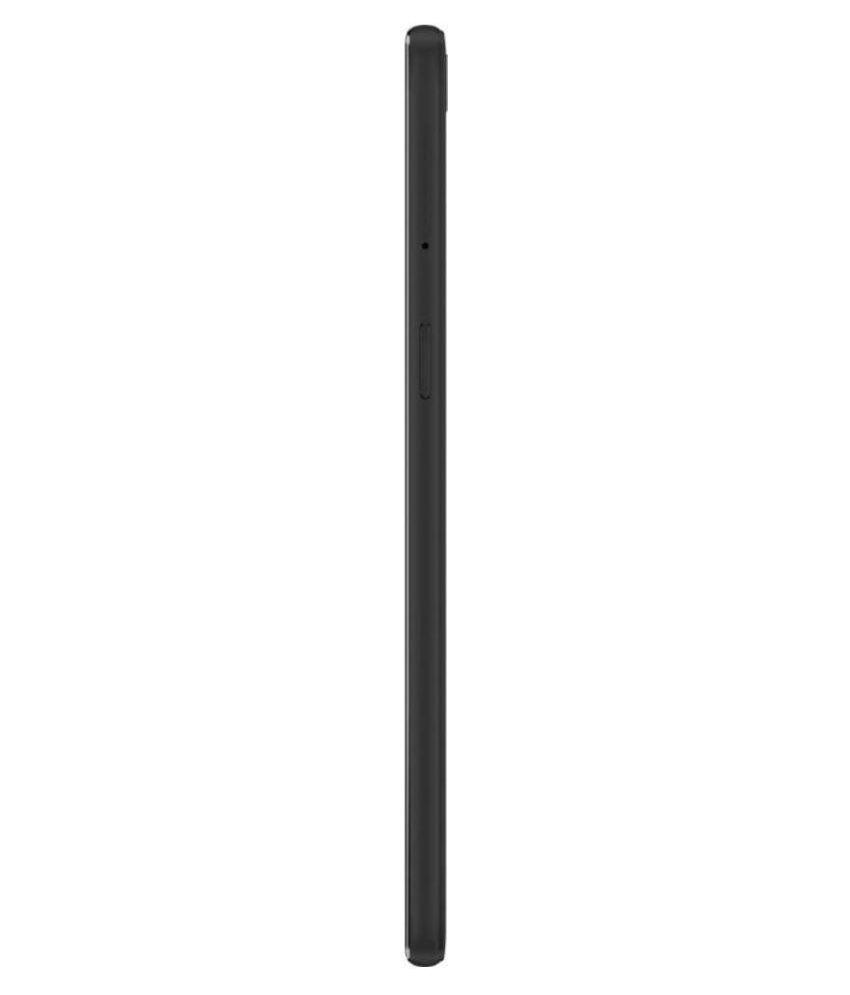 Oppo A37 ( 16GB , 2 GB ) Gray