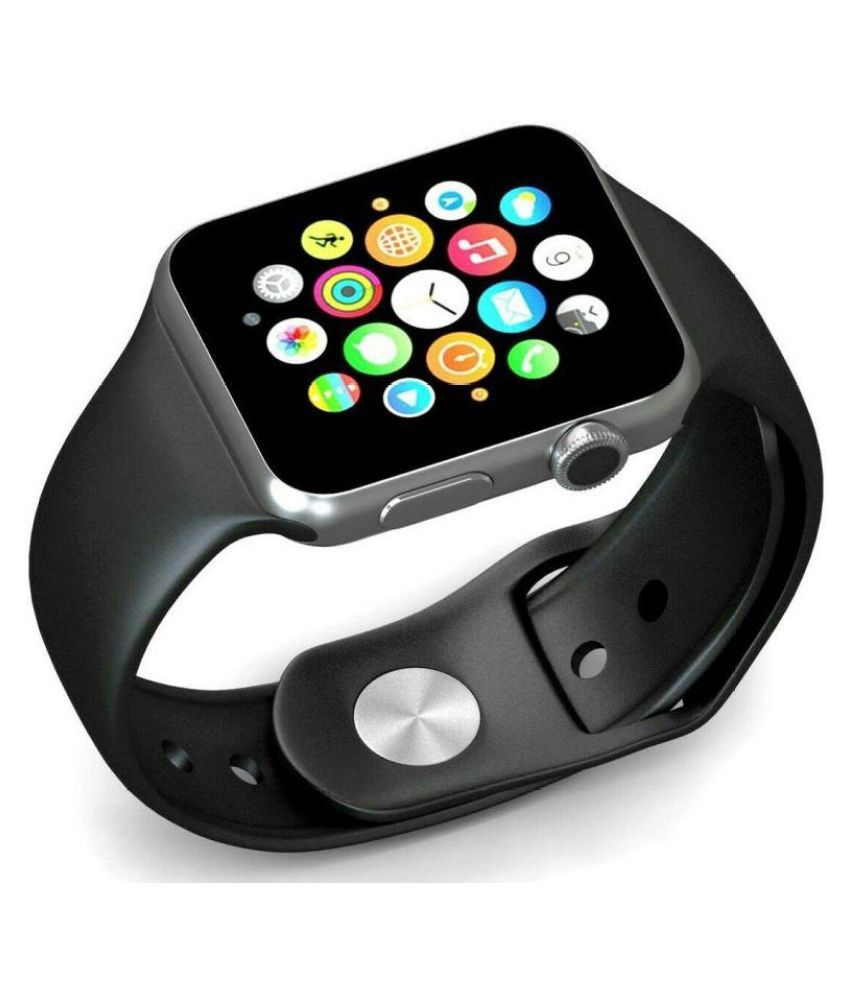 ESTAR  Dell Venue 7   Smart Watches