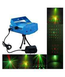 Dj Lights Buy Dj Lights Online At Best Prices In India On Snapdeal