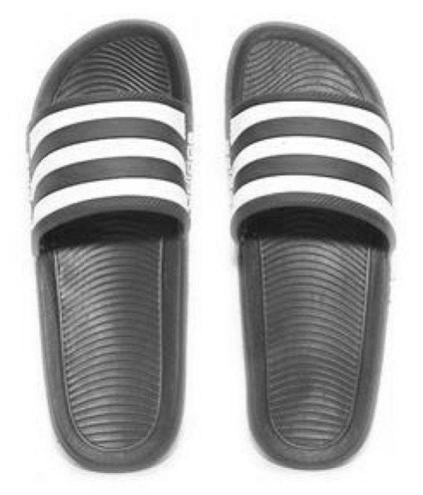 Adidas Adidas Slider Flip Flop Slipper Multi Color Slide Flip Flop