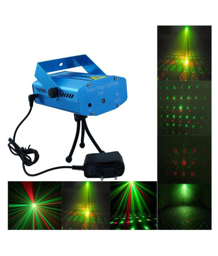 Spark homes decor disco party mini laser light projector dj lights buy spark homes decor disco - Add spark wall art picture lights ...