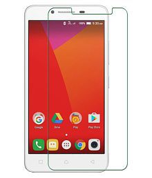 Quick View. Lenovo A6600 Plus Tempered Glass Screen Guard By Spectacular Ace