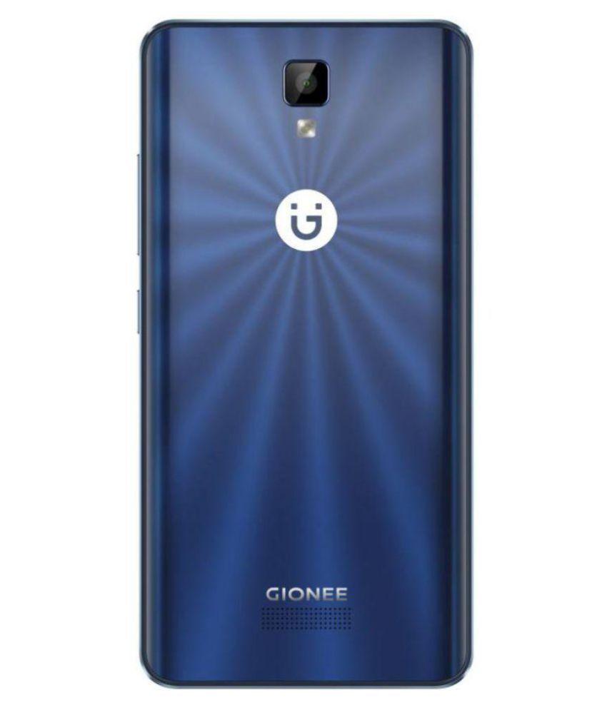 Gionee P7 Max 32GB