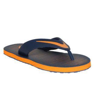 5bf96b0444267 Nike NIKE CHROMA THONG 5 Flip Flops