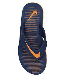 e2108ac082d Nike Slippers   Flip Flops for Men - Buy Online   Best Price in ...