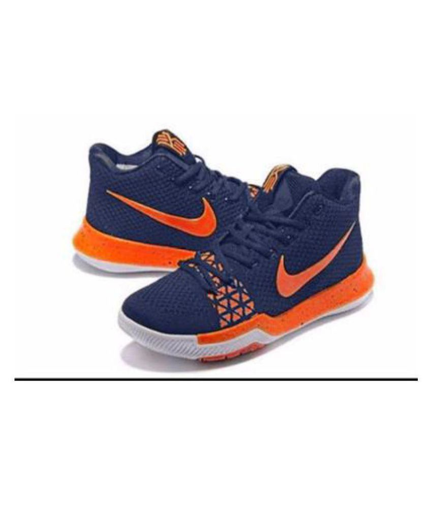 5c89d89f2daa ... usa nike kyrie irving 3 basketball navy basketball shoes 9a87e 15b4a