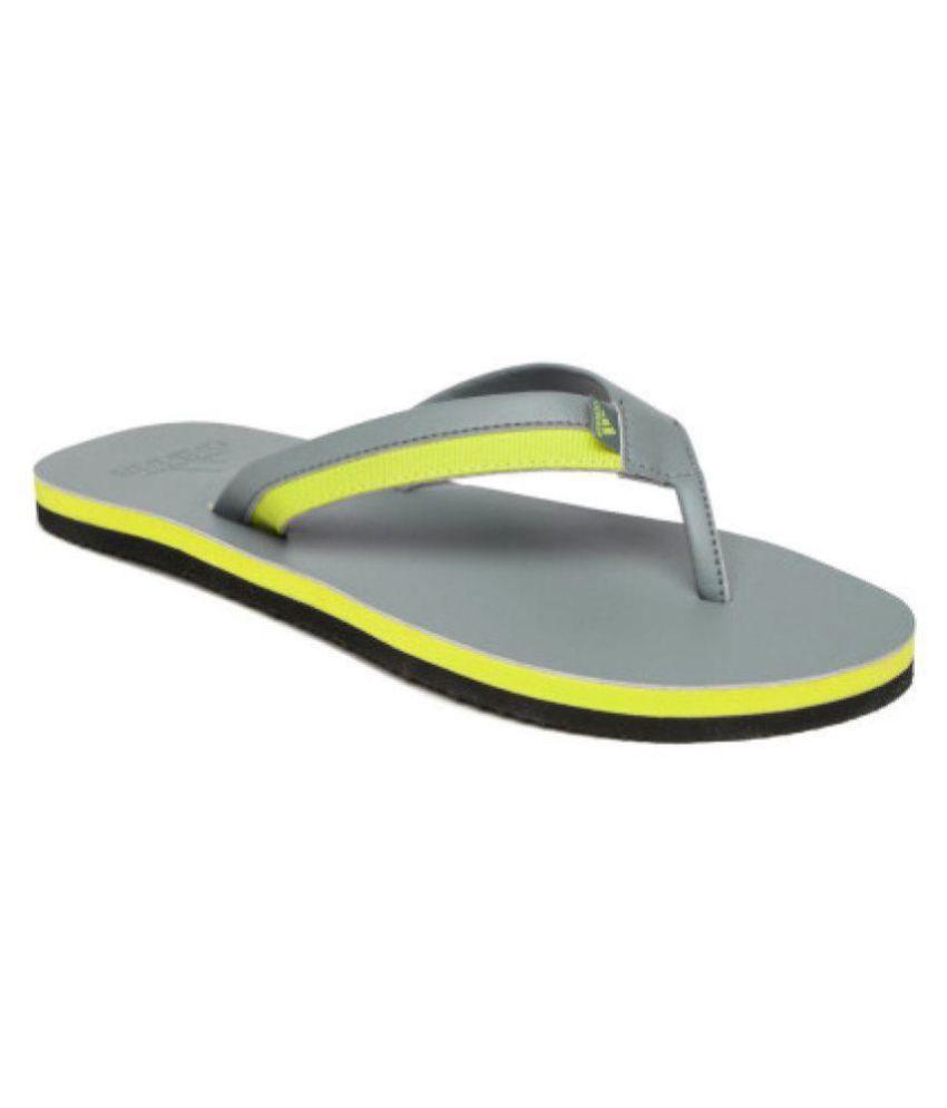 Adidas BRIZO adidas brizo3.0 Gray Thong Flip Flop discount huge surprise 9g9T19