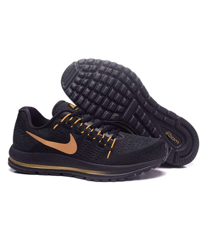debba42838e6 Nike AIR ZOOM VOMERO 12 Running Shoes - Buy Nike AIR ZOOM VOMERO 12 ...