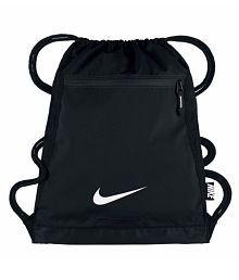 Quick View Nike Medium Polyester Gym Bag