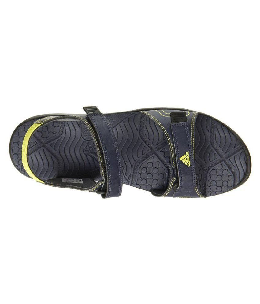 Adidas Gempen LEGINK/SHOSLI/GREFIV
