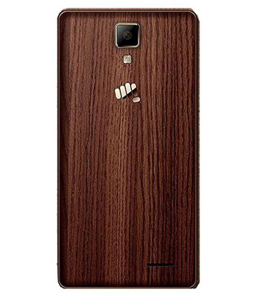 5324630e0 Micromax Canvas 5 Lite Q463 - Special Edition (3GB RAM) - 4G LTE Mobile  Phones Online at Low Prices
