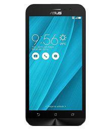 Asus Blue zenfone Go 16GB