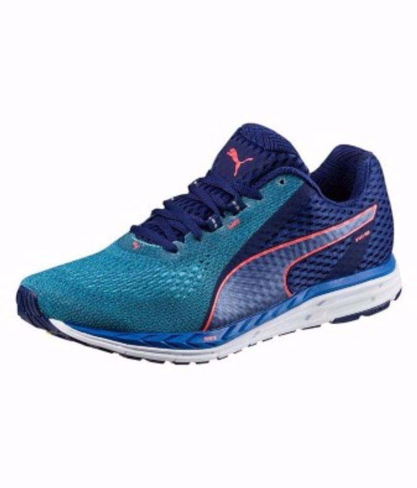 Puma Speed 500 IGNITE 2 Running Shoes - Buy Puma Speed 500 IGNITE 2 Running  Shoes Online at Best Prices in India on Snapdeal e535c05ff