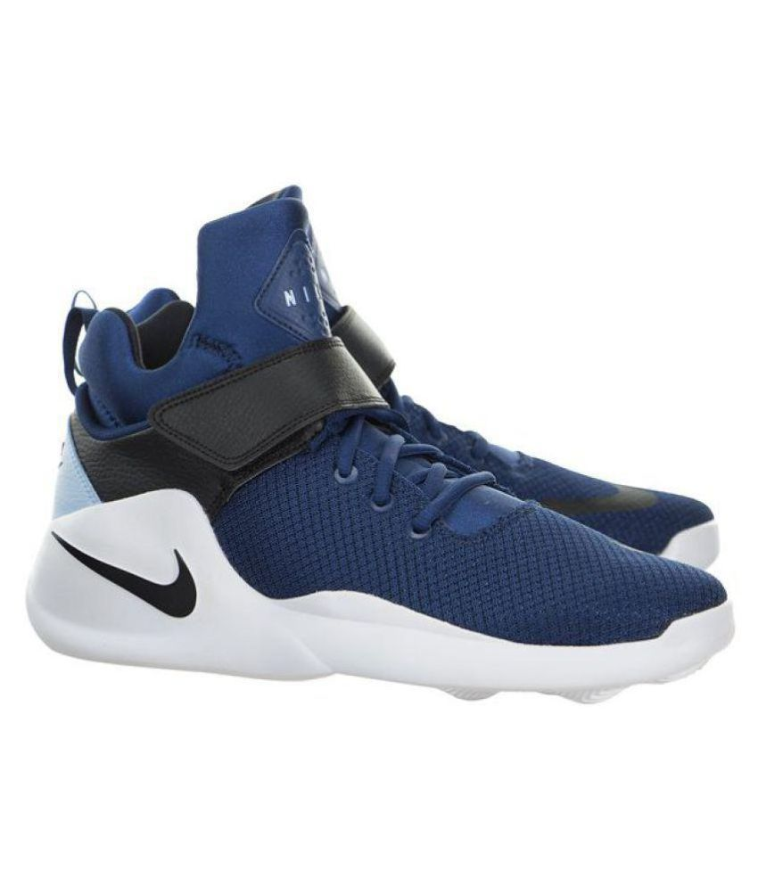 best sneakers 4732e f596a ... size 8 and 9 49c09 0753d  usa nike kwazi running shoes nike kwazi  running shoes da96a 9af03