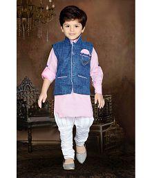 640779fb3 Baby Ethnic Wear  Buy Ethnic Wear for Infants Online