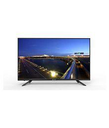 Micromax 50V8550FHD 127 cm ( 50 ) Full HD (FHD) LED Television