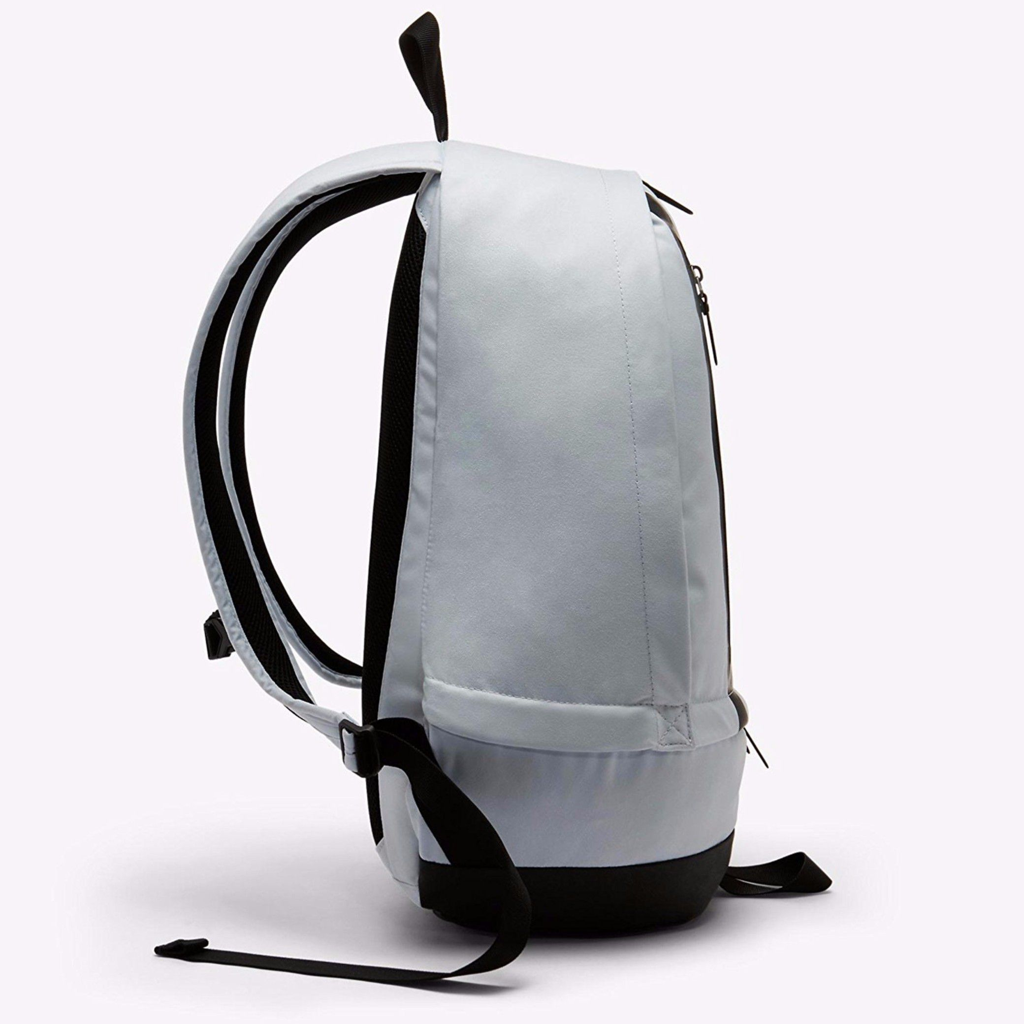 Nike Off white CR7 Backpack - Buy Nike Off white CR7 Backpack Online ... f3709a89bc95d