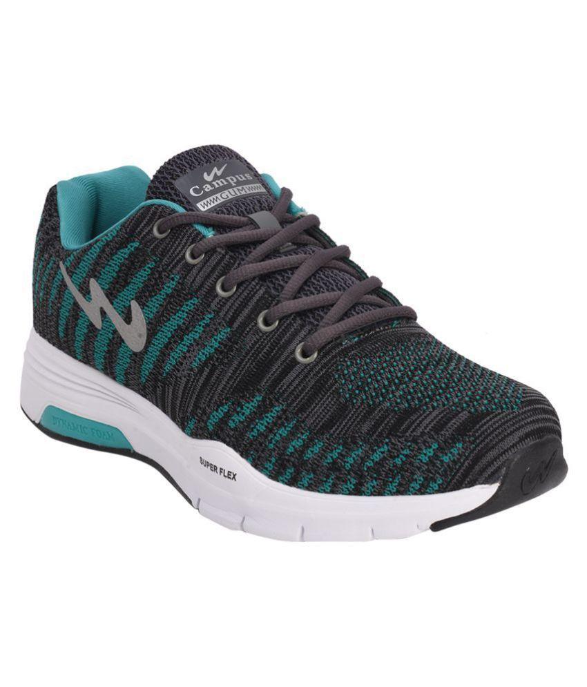 Campus VERON Running Shoes