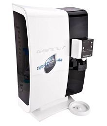 Aquaguard Geneus 7 Ltr ROUVUF Water Purifier