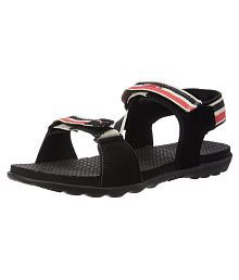 3c6e657234b5 Puma Men s Floaters   Sandals  Buy Puma Floaters   Sandals Online ...
