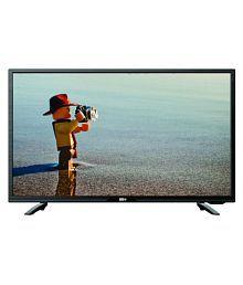USHA SHRIRAM UV-3230BT 80 cm ( 31 ) HD Ready (HDR) LED Television