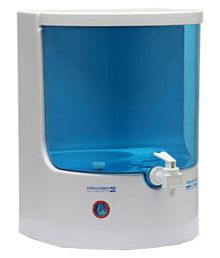 Aquaguard Reviva 8 Ltr UV Water Purifier