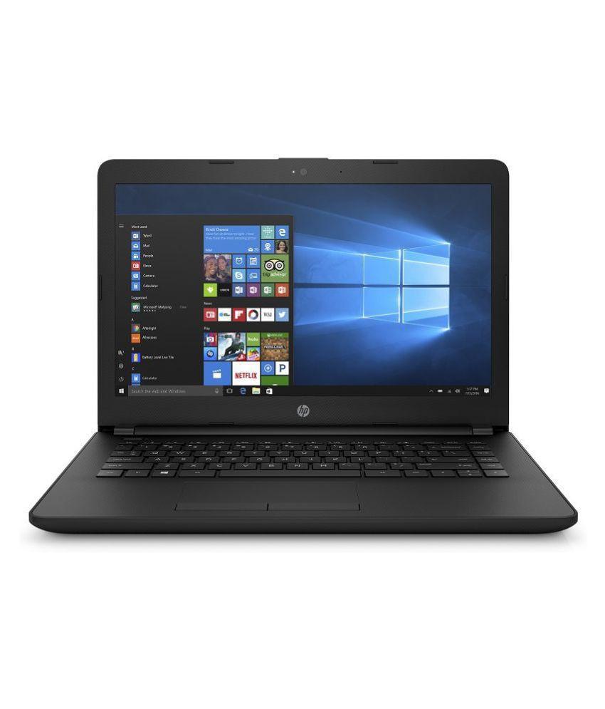 10 Photos 15 Reviews: HP 15-BS 539TU Pavilion Core I5 1TB 4GB Windows 10 Home