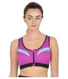 8ef7706edc Ladies Inner wear - Buy Bra