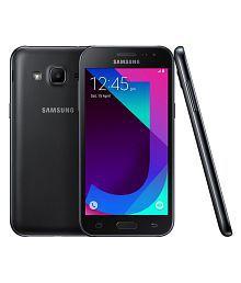 Samsung Galaxy J2 (2017) (8GB)