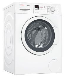 Bosch 7 Kg WAK20161IN Fully Automatic Fully Automatic Front Load Washing Machine