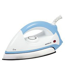 Havells Era Dry Iron Multicolour