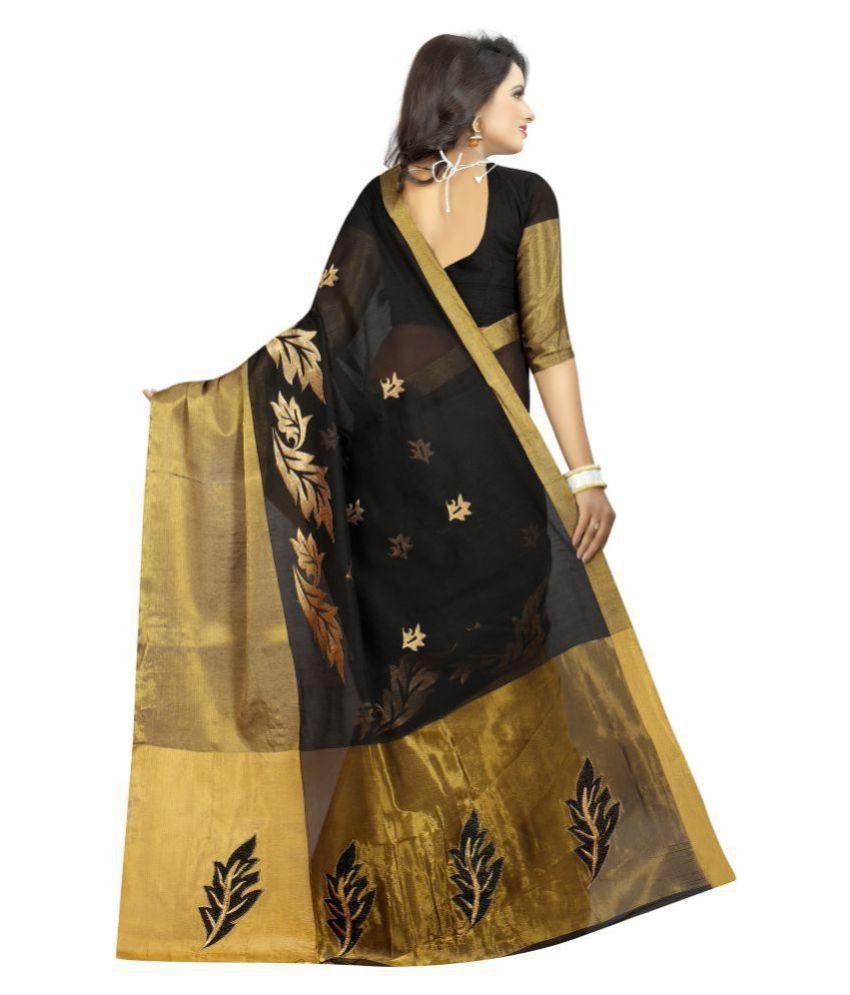 Black robe indian midget